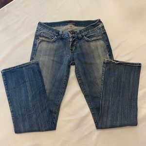 GUESS Women's Guess  Jeans - Size 32 - Stretch